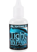 Tight Man Max Anal Tightening Gel 1...